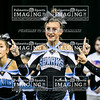 2 St James Varsity Cheer 2018 State-21