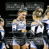 2 St James Varsity Cheer 2018 State-11
