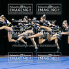 16 TL Hanna Cheer 2018 State-19
