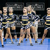 16 TL Hanna Cheer 2018 State-8