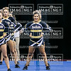 16 TL Hanna Cheer 2018 State-9