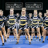 16 TL Hanna Cheer 2018 State-5