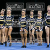 16 TL Hanna Cheer 2018 State-18