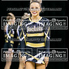 16 TL Hanna Cheer 2018 State-16