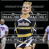 16 TL Hanna Cheer 2018 State-15