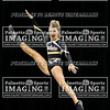 16 TL Hanna Cheer 2018 State-11