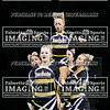 16 TL Hanna Cheer 2018 State-14