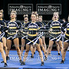 16 TL Hanna Cheer 2018 State-4