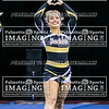 16 TL Hanna Cheer 2018 State-2