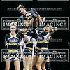 16 TL Hanna Cheer 2018 State-13
