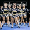 16 TL Hanna Cheer 2018 State-7
