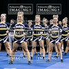 16 TL Hanna Cheer 2018 State-6