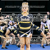 16 TL Hanna Cheer 2018 State-17