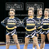 16 TL Hanna Cheer 2018 State-3