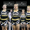 16 TL Hanna Cheer 2018 State-10