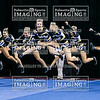 16 TL Hanna Cheer 2018 State-20