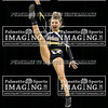16 TL Hanna Cheer 2018 State-12