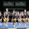 8 Wando Varsity Cheer 2018 State-21