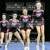 8 Wando Varsity Cheer 2018 State-8