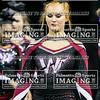 8 Wando Varsity Cheer 2018 State-3