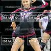 8 Wando Varsity Cheer 2018 State-6