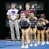 3 White Knoll Varsity Cheer 2018 State-16