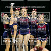 3 White Knoll Varsity Cheer 2018 State-13