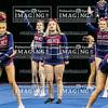 3 White Knoll Varsity Cheer 2018 State-11