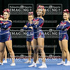 3 White Knoll Varsity Cheer 2018 State-5