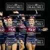 3 White Knoll Varsity Cheer 2018 State-1