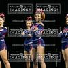 3 White Knoll Varsity Cheer 2018 State-6