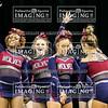 3 White Knoll Varsity Cheer 2018 State-2