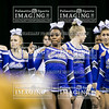 1 Woodmont Varsity Cheer 2018 State-21