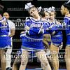 1 Woodmont Varsity Cheer 2018 State-16