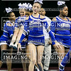1 Woodmont Varsity Cheer 2018 State-13