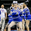 1 Woodmont Varsity Cheer 2018 State-18