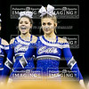 1 Woodmont Varsity Cheer 2018 State-5