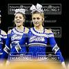 1 Woodmont Varsity Cheer 2018 State-5