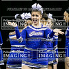 1 Woodmont Varsity Cheer 2018 State-14