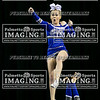 1 Woodmont Varsity Cheer 2018 State-8
