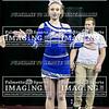 1 Woodmont Varsity Cheer 2018 State-7