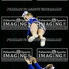 1 Woodmont Varsity Cheer 2018 State-11