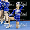1 Woodmont Varsity Cheer 2018 State-6