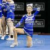 1 Woodmont Varsity Cheer 2018 State-6