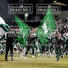 5A State football championship Dutch Fork vs TL Hanna-13