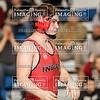 AAA State Wrestling Gilbert vs Indian Land-18