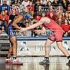 AAA State Wrestling Gilbert vs Indian Land-14