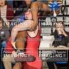 AAA State Wrestling Gilbert vs Indian Land-15