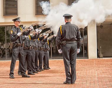 State FOP Police Memorial-2016
