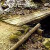 Maryland:  Cascade Trail